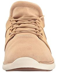ALDO Natural Gawley Fashion Sneaker for men