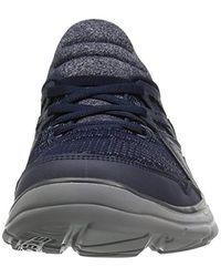 Skechers Blue Glides Kenton Slip-on Loafer for men