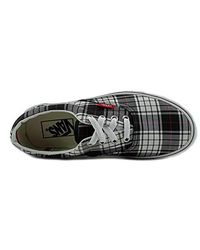 Vans Black Era Unisex Style # Vn-0nko S for men