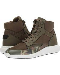 ALDO - Multicolor Phemister Walking Shoe, for Men - Lyst