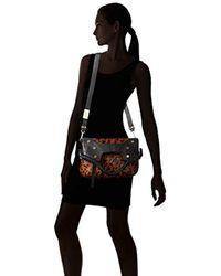 Foley + Corinna - Multicolor Fc Lady Tote Cross-body Bag - Lyst