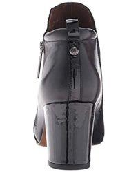 Donald J Pliner Black Coralie-ks Boot