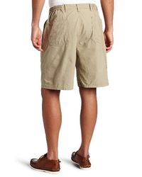 Wrangler Natural Rugged Wear Angler Short for men