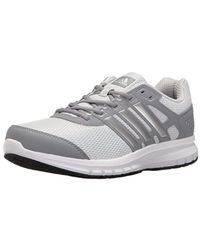 Adidas Originals - Gray Adidas Performance Duramo Lite M Running Shoe for Men - Lyst