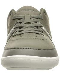 Lacoste Multicolor Ls.12-minimal Ripple 416 1 Spm Fashion Sneaker for men