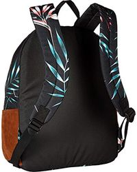 Roxy Multicolor Carribean Backpack