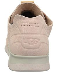 Ugg Multicolor Tye Fashion Sneaker