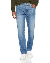 M21905512018, Jeans Uomo di Marc O