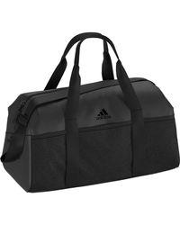Training Core S di Adidas in Black