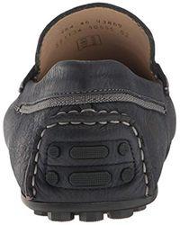 Ecco - Multicolor Hybrid B Slip-on Loafer for Men - Lyst