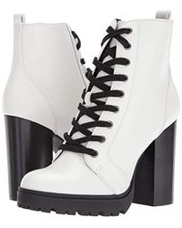 Steve Madden Multicolor S Laurie Laurie
