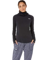 Under Armour Black Small