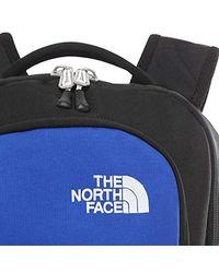 Vault Sac à Dos The North Face pour homme en coloris Blue