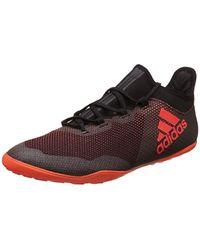 X Tango 17.3 in, Chaussures de Football Adidas pour homme en coloris Multicolor