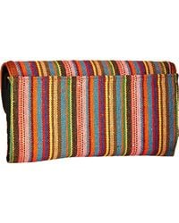 Circus by Sam Edelman - Multicolor Candace Wallet On A String - Lyst