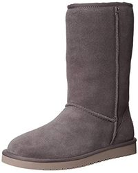 5705f020141 Women's Koola Tall Boot