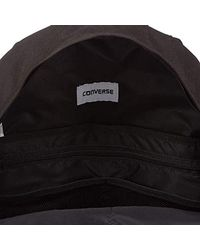 Converse Black Trainers for men