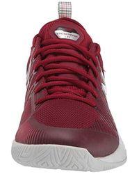 Chaussures de Tennis mchlavsg rouge-42 New Balance pour homme en ...