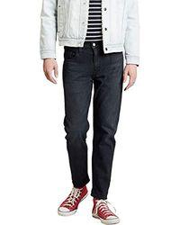 Levi's Blue ® 502 Hi-ball Roll Jeans for men