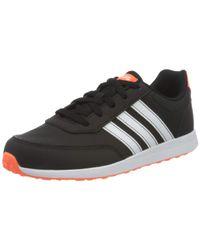 Vs Switch 2 K Adidas pour homme en coloris Black