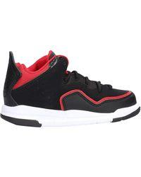 Jordan Courtside 23 Nike pour homme en coloris Black