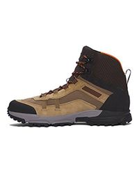 9385d5b8e87 Men's Post Canyon Mid Hiking Boot