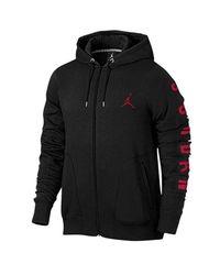 Nike Black K
