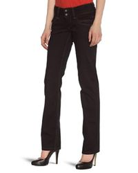 Venus Jeans Donna di Pepe Jeans in Black