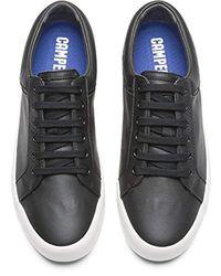 Camper Black Andratx K100220-003 Sneakers for men