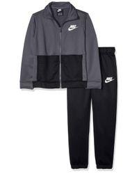 Sportswear di Nike in Multicolor da Uomo