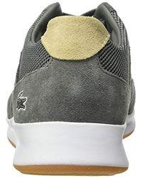 Lacoste Multicolor Damen Joggeur Lace 316 2 Sneakers