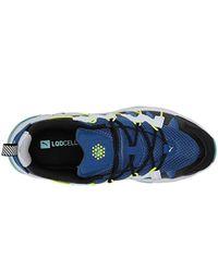 PUMA Herren Lqd Cell Omega Schuhe in Blue für Herren