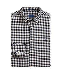Gant Multicolor Casual Shirt for men