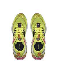 PUMA LQDCELL Origin AR Sneaker in Multicolor für Herren
