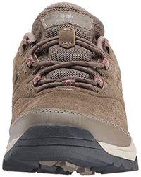 New Balance Brown Ww769v1 (bungee Chocolate) Women's Walking Shoes