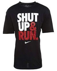 Nike Black Archive