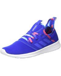Cloudfoam Pure Adidas en coloris Blue