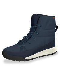Terrex Choleah Padded CP Adidas en coloris Blue