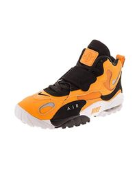 Nike Air Max Speed Turf Sneakers in Multicolor für Herren