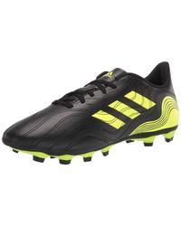 Copa Sense.4 Firm Ground Soccer Shoe Adidas pour homme en coloris Multicolor