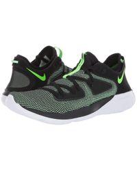 Flex 2019 RN Nike pour homme en coloris Black