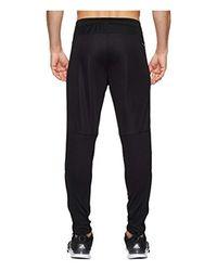 Tiro17 TRG Veste Adidas pour homme en coloris Black