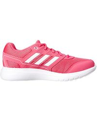 Duramo Lite 2.0 Adidas en coloris Pink