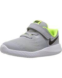 Nike Multicolor Star Runner (TDV)