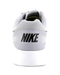 Nike 654473 001 Kaishirun Laufschuhe, Mehrfarbig in Multicolor für Herren