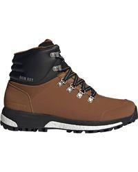 Terrex Pathmaker Climaproof Raw Desert 45 Adidas pour homme en coloris Brown
