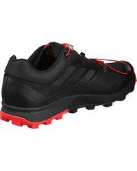 58b8f18159fd8 adidas Terrex Trailmaker Gtx Trail Running Shoes in Black for Men - Lyst