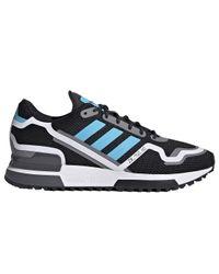 Zx 750 Hd Chaussures de course pour homme Fv2874 adidas pour homme ...