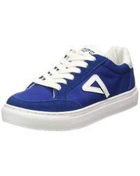 Adams Archive Baskets garçon - Bleu (LAGOON 539) - 32 EU Pepe Jeans pour homme en coloris Blue