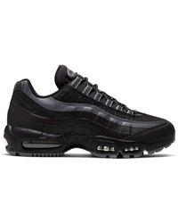 Nike Black/cool für Herren